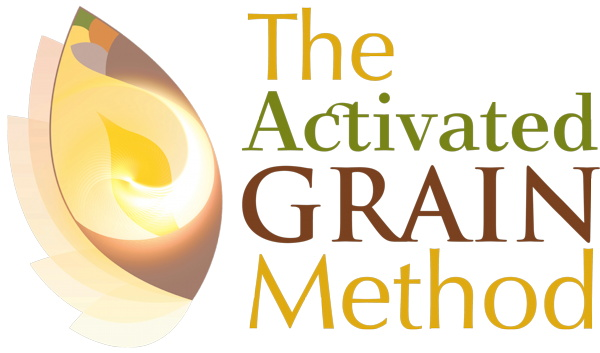 The Activated Grain Method